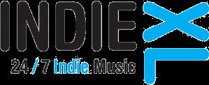 indiexl-logo-online_01