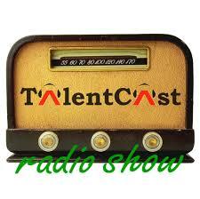 Talentcast